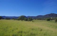 3140 Killarney Gap Road, Narrabri NSW