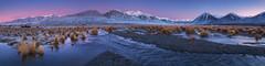 Ashburton Streams (Dylan Toh) Tags: aotearoa ashburtonlakes everlook lakeheron landscape newzealand photography
