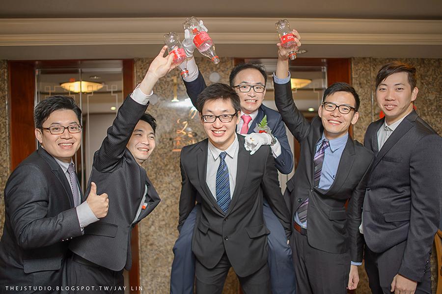 婚攝 內湖水源會館 婚禮紀錄 婚禮攝影 推薦婚攝  JSTUDIO_0034