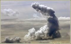 wilde wolke (ugblasig) Tags: finnland finland suomi finlande taovassalo wolke cloud nuage