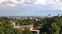 Vienna (heytampa) Tags: vienna austria schlosspark schnbrunner park gloriette scenic