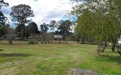 31-33 Capeen Street, Bonalbo NSW