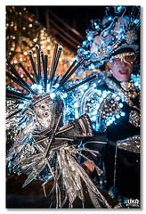 Shine (Vancouver Kuna Photography) Tags: behindthescene commodoreballroom event eventphotographer kunalu kunaphotographygroup nikon nostigma shine yvrevents