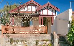 59 Fairlight Street, Fairlight NSW