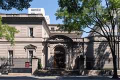 The Frick Collection (Eddie C3) Tags: newyorkcity uppereastside museums museummile nyc frickcollection architecture