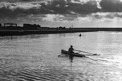 Arklow Rowing Club (sheedypj) Tags: arklow avoca river