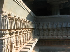 KALASI Temple photos clicked by Chinmaya M.Rao (103)