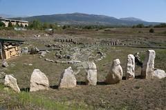 Necropoli di Fossa_18