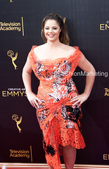 The Emmys Creative Arts Red Carpet 4Chion Marketing-241 (4chionmarketing) Tags: emmy emmys emmysredcarpet actors actress awardseason awards beauty celebrities glam glamour gowns nominations redcarpet shoes style television televisionacademy tux winners tracymorgan bobnewhart rachelbloom allisonjanney michaelpatrickkelly lindaellerbee chrishardwick kenjeong characteractress margomartindale morganfreeman rupaul kathrynburns rupaulsdragrace vanessahudgens carrieanninaba heidiklum derekhough michelleang robcorddry sethgreen timgunn robertherjavec juliannehough carlyraejepsen katharinemcphee oscarnunez gloriasteinem fxnetworks grease telseycompanycasting abctelevisionnetwork modernfamily siliconvalley hbo amazonvideo netflix unbreakablekimmyschmidt veep watchhbonow pbs downtonabbey gameofthrones houseofcards usanetwork adriannapapell jimmychoo ralphlauren loralparis nyxprofessionalmakeup revlon emmys emmysredcarpet