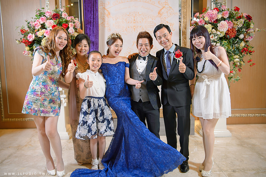 婚攝 翰品酒店 婚禮紀錄 婚禮攝影 推薦婚攝  JSTUDIO_0201
