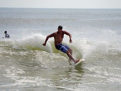 Nick Ford surfing ortley (Dave_Lospinoso) Tags: ortley beach nj surfer casino pier seaside heights surf jersey surfing park sony alpha a6000 shore waves winter lavallette new outdoor water sea mirrorless photography lavalette toms river ocean county seeaside east coast summer jack walchessen nick ford steven sloma ob michael mike tommy spank bubble spankbubble sam seeland sammy jetty lifeguard lifeguards hurricane sandy surge flood storm patrol
