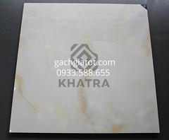 Gạch lát nền KHA81877 (80x80)