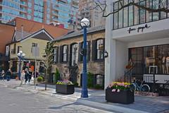 Toronto, Canada (aljuarez) Tags: canad canada kanada ontario toronto yorkville