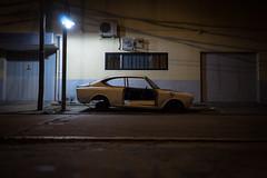 fiat (todalacosa) Tags: munro todalacosa argentina noche auto automovil martinbertolami provinciadebuenosaires