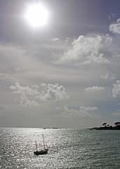 Sun and Sea (timz501) Tags: jersey
