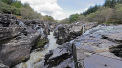 Glen Orchy 22nd September 2016 (boddle (Steve Hart)) Tags: steve hart boddle steven bruce wyke road wyken coventry united kingdon england great britain canon 6d 100400mm is usm ii 24105mm standard 815mm fisheyes lens 1635mm l wideangle wide angle 100mm prime macro wild wilds wildlife life nature natural bird birds flowers flower fungii fungus insect insects spiders butterfly moth butterflies moths creepy crawley autumn seasons scotland taynuilt highlands argyll bute