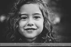 Portrait de princesse #cedricderbaise #instaphotopop #photographedefamille #hautsdefrance #igershautsdefrance #igers #portrait #portraiture #portraitdenfant #enfance #nb #wb #cheveuxauvent    www.cedric-derbaise.com (Cdric Derbaise) Tags: cedricderbaise instaphotopop photographedefamille hautsdefrance igershautsdefrance igers portrait portraiture portraitdenfant enfance nb wb cheveuxauvent automne cedricderbaisephotographepicardieoisesomme cedricderbaisephotographies cdricderbaisephotographepicardieoisesomme etangsdecireslesmello60 lifestyle photodefamille picardie seanceenfamille sanceenfamille sancephotoencouple famille oise wwwcedricderbaisecom