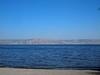 Lago di Tiberiade - Galilea
