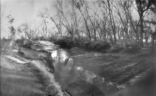 river paper san day sierra pinhole pedro homemade worldwide vista cochise 2012 caffenol wwpd