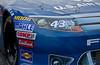NASCAR Colors (elatawiec62) Tags: auto car race texas racing nascar tms texasmotorspeedway samsungmobile500 samsungmobile5002012