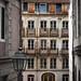 "Façade de la rue Liétard • <a style=""font-size:0.8em;"" href=""http://www.flickr.com/photos/53131727@N04/6987117222/"" target=""_blank"">View on Flickr</a>"