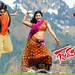 Gabbar-Singh-Movie-Latest-Wallpapers-Justtollywood.com_10