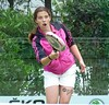 """Isa Open mixta Real Club Padel Marbella abril • <a style=""""font-size:0.8em;"""" href=""""http://www.flickr.com/photos/68728055@N04/7003109980/"""" target=""""_blank"""">View on Flickr</a>"""