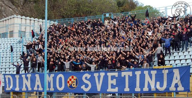 Dinamo Zagreb - Pagina 2 7101364569_d58dc5c5e9_z