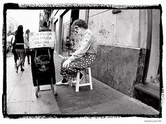 041 (PPerlado) Tags: madrid life people citylife cityscapes society urbanscapes silences