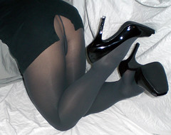 CIMG0813s (Silkytoesinhose) Tags: sexy feet stockings fetish photography grey highheels legs gray tights sexiest heels hosiery opaque pantyhose sexylegs lbd nylons sheer littleblackdress blackdress peeptoes opaques pantyhosefetish sheerpantyhose sexypantyhose tightsfetish pantyhoselegs ootd opaquetights greytights nylonlegs peeptoepumps opaquehosiery pantyhosetoes hosieryphotography graytights sexiestlegs pantyhosephotography legsinhosiery lycraopaque