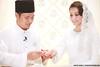 AWAL ASHAARI+Scha Alyahya by Hafiz Atan 19