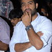 NTR-At-Dammu-Movie-Grand-Successmeet-Justtollywood.com_9