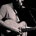 Paul Baribeau 5.6.12-22