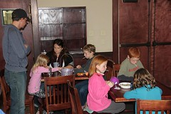 gtl_5.19.2012_kids_room_4 (Breckenridge Grand Vacations) Tags: bar tents colorado dj all timber events grand rob lodge grill barry summit breckenridge distillery catering handful might lodgepole wivchar