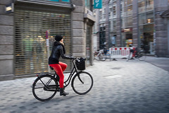untitled-205.jpg (obertura) Tags: city bike bicycle canon copenhagen denmark spring may cycle panning 2012 18135 thedefiningtouchgroup deftouch canonefs18135mmf3556is eos600d rebelt3i kissx5