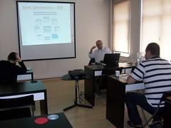 MarkeFront - Arama Motoru Optimizasyonu Eğitimi ve HTML5 ile SEO - 01.06.2012 (2)