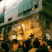 comienzosdel15M8_19-5-2011