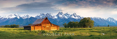 """Frontier Life""Grand Tetons National Park  By Robert Park  http:www.robert-park.com (Robert Park Photography) Tags: travel vegas newyork art tourism nature racetrack wonder landscape photography death utah waterfall nationalpark gallery photographer natural lasvegas wildlife nevada fineart soho galleries national valley collectors naturalwonders fineartphotography wolfe macrophotography autofocus pigeonpointlighthouse lasvegasstrip brycecanyonnationalpark striplas thepalazzo lasvegasshopping awesometrees robertpark simplysuper theshoppesatthepalazzo flickraward photoenlargements photographycollectors mygearandme mygearandmepremium mygearandmebronze dblringexcellence flickrbronzetrophygroup tplringexcellence photocontesttnc12 dailynaturetnc12 rememberthatmomentlevel1 robertbpark naturalwondersgallery theshoppesatthepalazzonevadagallery httpwwwrobertparkcom robertparkcom"