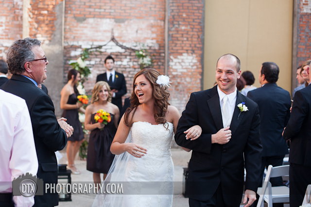 wedding photography in mckinney, tx