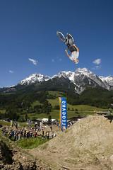 Out of Bounds Festival (Saalfelden-Leogang) Tags: österreich leogang toptobottomeliminator …sterreich 26trix sterreich
