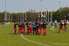 ALG_1609 (nikontino) Tags: city una velo voetbal excelsior 2012 almere rcl vitesse noordwijkerhout toernooi vvs etop vvsb haaglandia nikontino zouaven vvsbetop2012noordwijkerhout