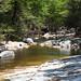 Minnewaska State Park - Wawarsing, NY - 2012, May - 20.jpg by sebastien.barre