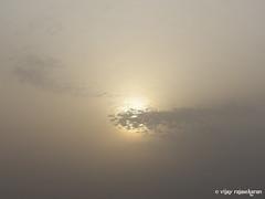 100_0444 (Vijay Rajasekaran) Tags: sunset kodakz990