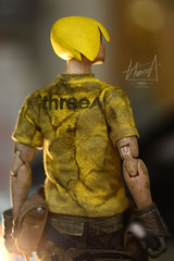 Threezero + Ashley Wood = 3A (dennisok) Tags: world wood art ex square de toy toys robot war jung king martin zombie ashley beijing vinyl large darwin caesar tommy queen 3a adventure hong kong figure jc mission bleak zomb tomorrow bouncer bertie armstrong figures blanc monty bramble tk baka plume kartel tq hatchery dropcloth retailer commanders threezero wwr nom zombot 3aa rothchild artoy ankou popbot wwrp nabler emgy threea bambaboss sxclb