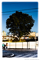 4 (Junior AmoJr) Tags: street color art sol arquitetura brasil photoshop canon sopaulo chuva pb paisagem junior cor snapfish gettyimages lightroom t3i atibaia photostreet itsnoon gettyimagesandtheflickrcollection gettyimagesbrazil amojr junioramojr crowdart oliveirajunior riafestival