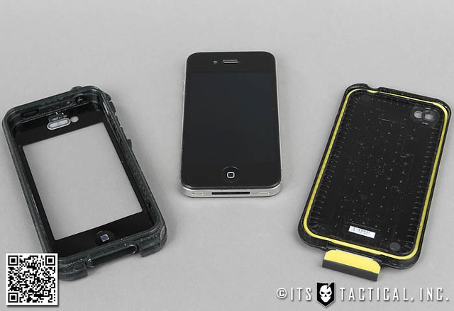 LifeProof iPhone Case 10