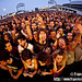 Soundgarden Crowd