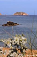 Platja de Cavalleria, final de curso de fotografia. (50josep) Tags: primavera beach playa amanecer menorca canon40d 50josep geomenorca geomenorcaonlythebest