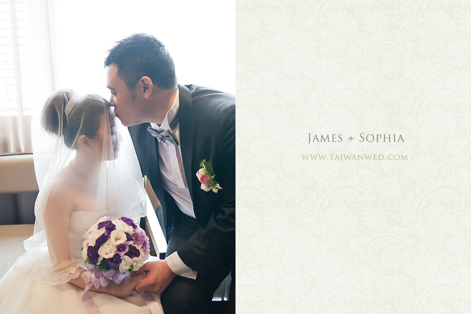 JAMES+SOPHIA-30