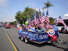 "A Group of Patriotic Windermere Staff & Agents • <a style=""font-size:0.8em;"" href=""http://www.flickr.com/photos/55537607@N05/7411032034/"" target=""_blank"">View on Flickr</a>"